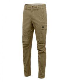 KingGee Workcool Pro Pants