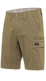 King Gee Workcool Pro Shorts