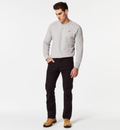 LEVI'S 505 Regular Fit Workwear Utility Pants