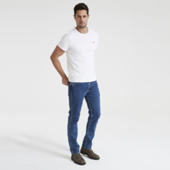LEVI'S 511 Slim Fit Workwear Jeans