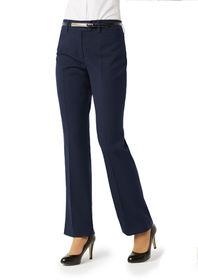 Ladies Classic Pant