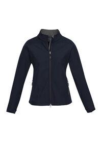 Ladies Geneva Jacket