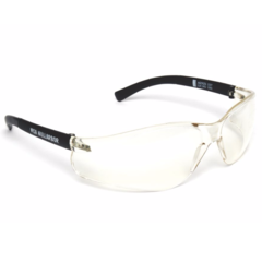 MSA Nullarbor Safety Glasses