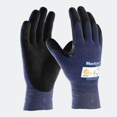 MaxiCut Ultra Glove