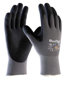 MaxiFlex™Ultimate Glove