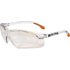 Maxisafe Kansas Safety Glasses