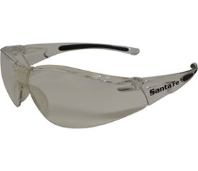 Maxisafe Santa Fe Safety Glasses