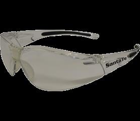 Maxisafe Santa Fe Safety Glasses