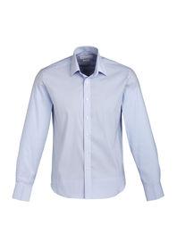 Mens Berlin Long Sleeve Shirt