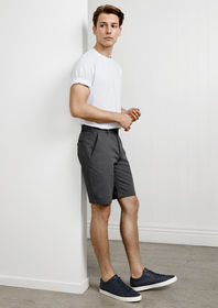 Mens Lawson Short