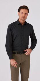 Mens Long Sleeve Xpresso Shirt