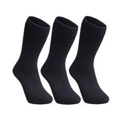 Mentor Bamboo Socks - 3 pack