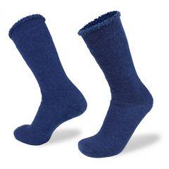 Merino Beast 2 Socks