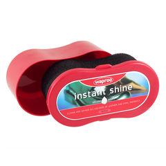 Waproo Instant Shine