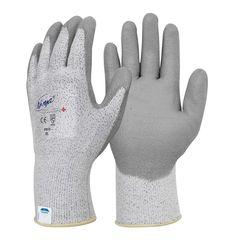 Ninja RAZR Silver Cut 5 Glove
