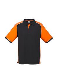 Nitro Polo Shirt