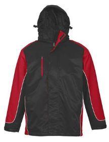 Nitro Uniform Jacket