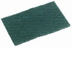 Oates SC-100 Nylon Scour Pad, 10/pack