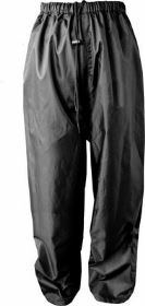 Oxford Waterproof Pants