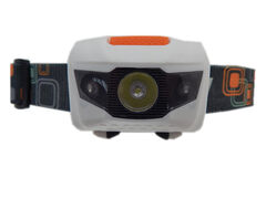 Perfect Image Battery Headlamp