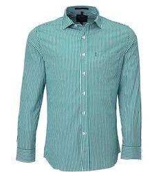 Pilbara Menand39s LS Shirt Single Pocket