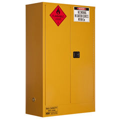 Pratt 250L Flammable Liquid Cabinet
