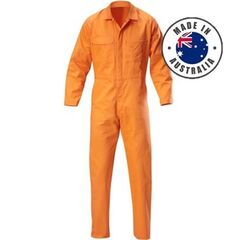 Proban FR Coveralls Heavy Weight