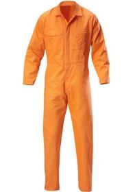 Proban FR Coveralls Light Weight