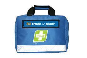 R2  Truck n Plant Kit