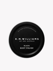 RM Williams Boot Polish