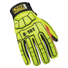 R-161 Superhero Glove