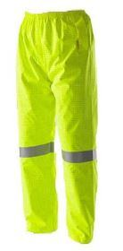 Rainbird FR Pants