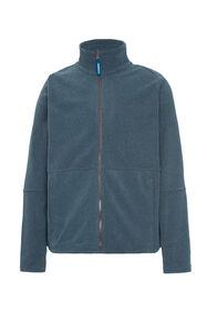 Rainbird Nangu Fleece Jacket