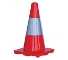 Ref. Traffic Cone 450mm