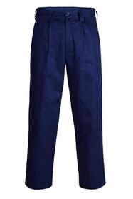 Ritemate Mens Cotton Drill Work Pants