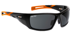 SWF x Ugly Fish Chisel Safety Glasses