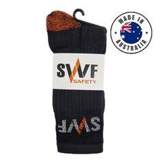 SWF Socks