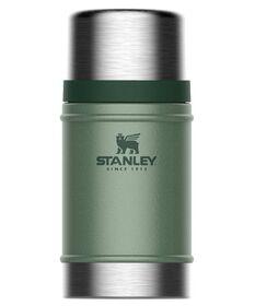 Stanley Classic Food Jar 700ml