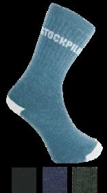 Stockpile Outback Socks