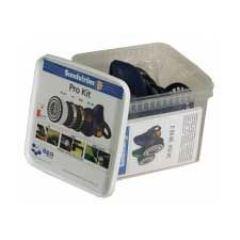 Sundstrom Respirator Filter 315 ABE1