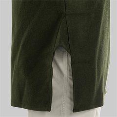 Swanndri Bushshirt