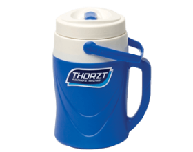 THORZT 2L Cooler
