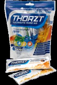 THORZT Solo Shot Mix Pack
