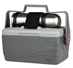 Thermos 6.6L Lunch Lugger