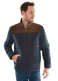 Thomas Cook Men's Simmons Puffer Jacket