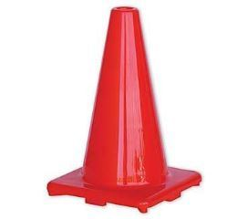 Traffic Cone 300mm