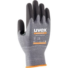 UVEX Athletic D5 XP Cut Protection Glove