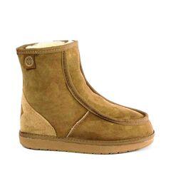 Ugg Australia Old Mate Sheepskin Boots