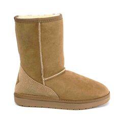 Ugg Australia Tidal 3/4 Boots