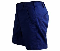 Unisex Light Weight Narrow Leg Short